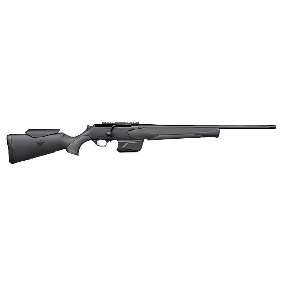 Browning Maral Composite Nordic
