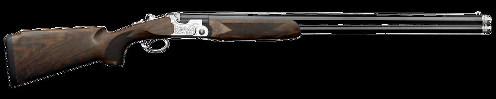 Beretta 691 Vittoria Sporting Extended Chokes