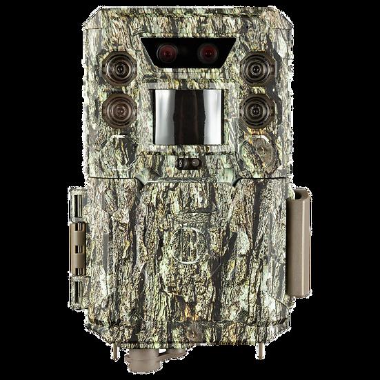 Bushnell Trophy CORE™ DS Low Glow Trail Cam 30mp