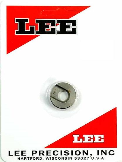 Lee Hand Priming Shell Holder #1