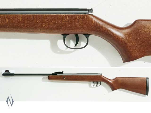 Diana Model 240 Classic .177 air rifle