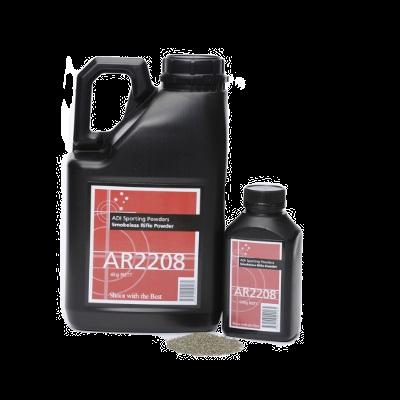 ADI AR2208 500 grams