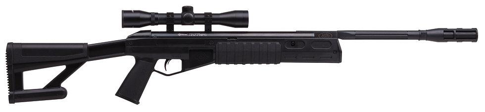 Crosman TR77 NPS .177 air rifle