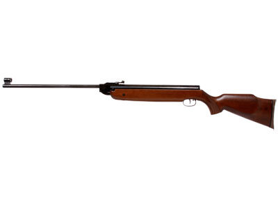 Weihrauch HW80 .22 Air Rifle