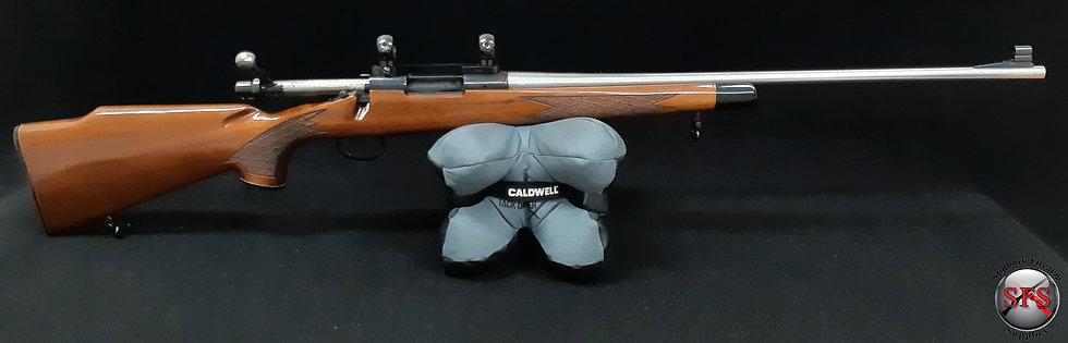 Remington 700 .17Rem Second Hand