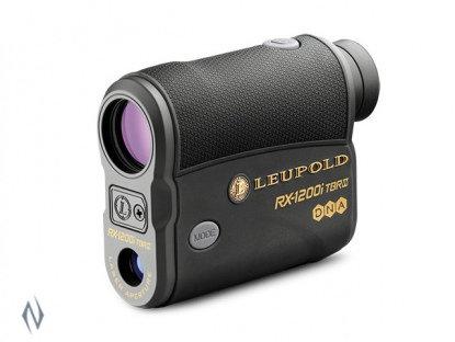 Leupold RX-1200I Rangefinder