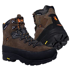 spika-mens-boots-kosci-boot_edited.png
