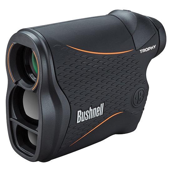 Bushnell Trophy 4x20 Laser Rangefinder BU202640