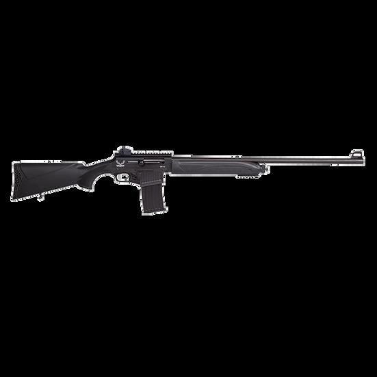 """Barathrum SP-12 30"""" Tactical Straight Pull"""