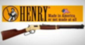 henry_edited.jpg