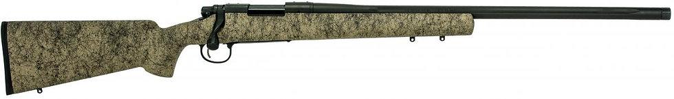 """Remington 5R Milspec Gen2 24"""" 6.5 Creedmoor"""