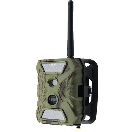 Day/Night GPRS Trail Camera