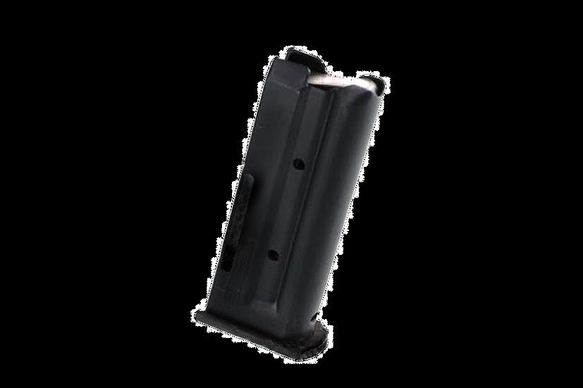 Zastava MP22 9 shot .22lr steel magazine
