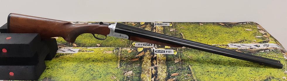 Yildiz Field 12g Side x Side Second Hand
