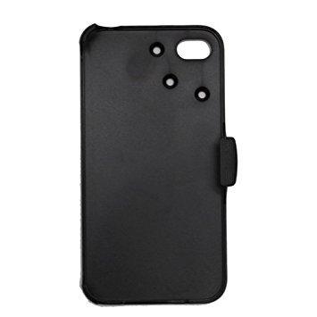iScope iPhone 5 & 5s Lifeproof backplate