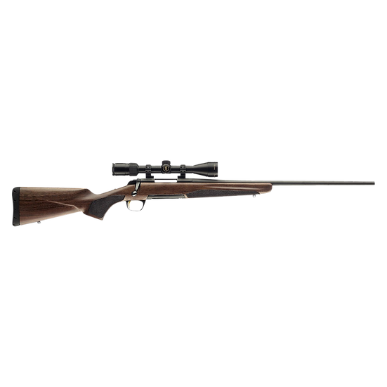 Browning X-bolt Hunter