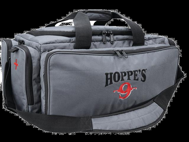 Hoppes Range Bag - Large