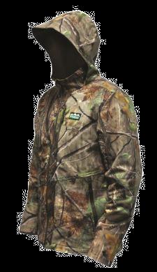 Ridgeline Prohunt Lite Jacket
