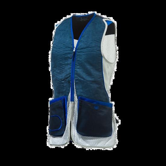Beretta DT11 Shooting Vest - Womens