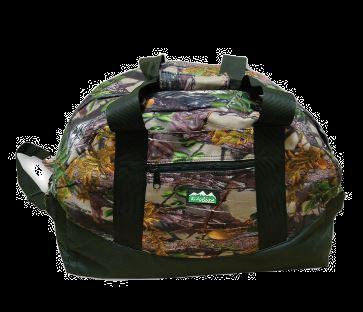 Ridgeline Coffin Gear Bag 45L