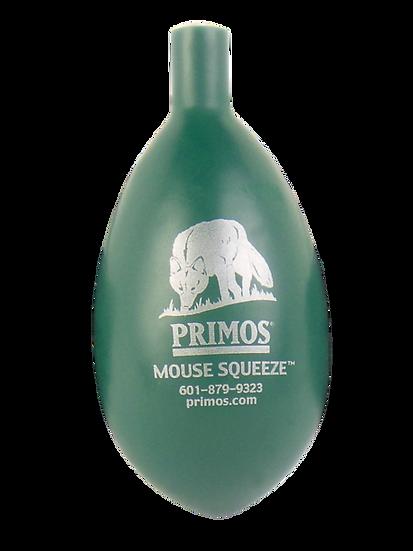 Primos Mouse Squeeze PR304