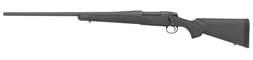 Remington 700 SPS .30-06