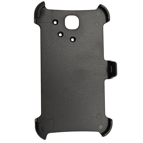 iScope Samsung Galaxy S5 Otterbox backplate