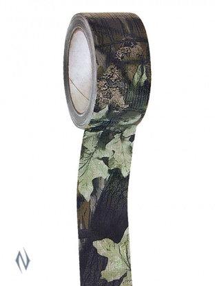 Allen Camouflage Tape Mossy Oak