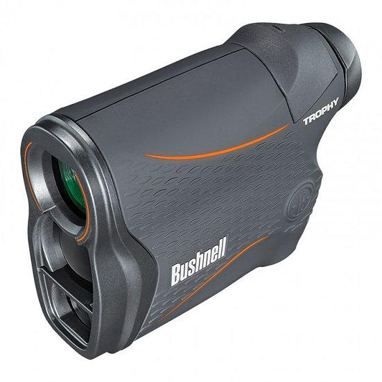 Bushnell Rangefinder 4x20