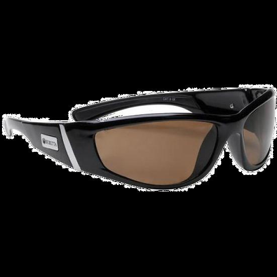 Beretta Polarised Sunglasses OC61-2-88