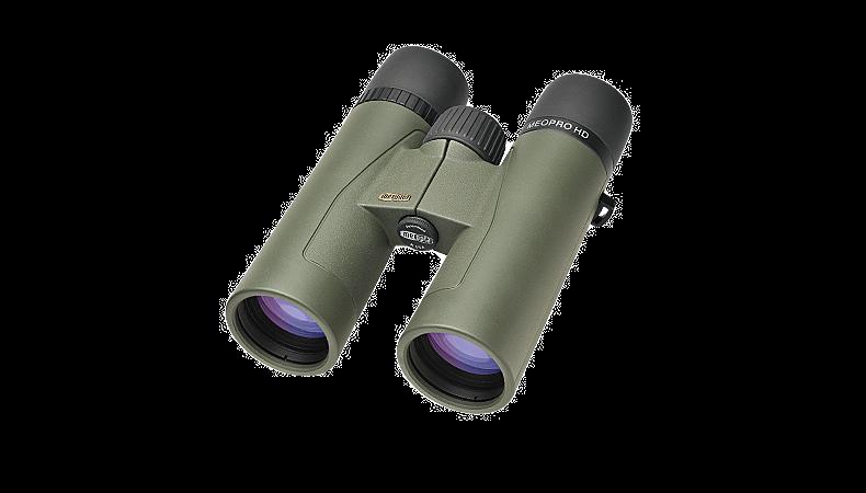 Meopta Meopro 10x42HD Binoculars