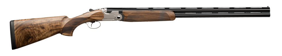 "Beretta 692 Sporting 12 gauge 30"""