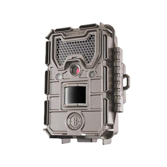 Bushnell Trophy 16MP HD Essential Trail Camera