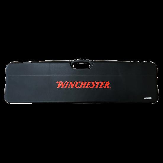 Winchester Lockable Shotgun Case WA1063ISI