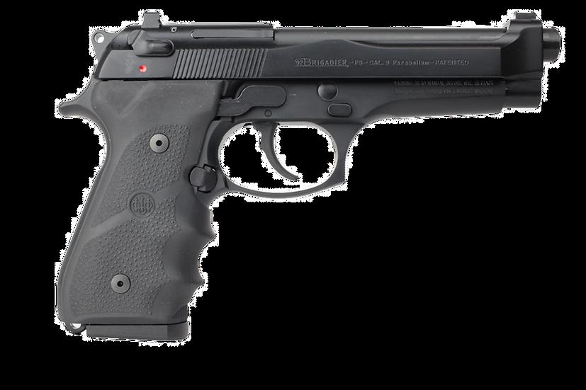 Beretta 92FS Brigadier 9mm