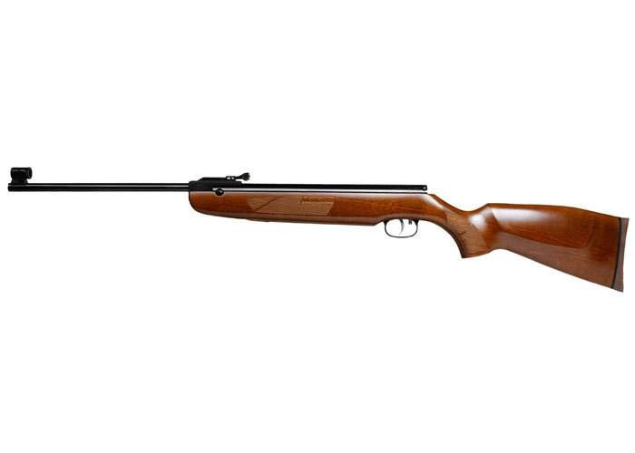 Weihrauch HW50s .177 Air Rifle