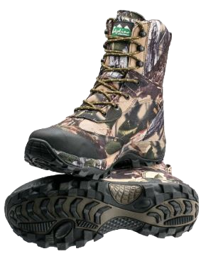 Ridgeline Camlite Boots Sizes 7- 14