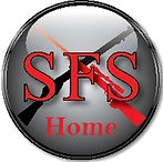 SFS Logo Home Transparent.png