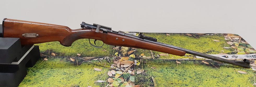 Tyrol Model 5022 .22LR