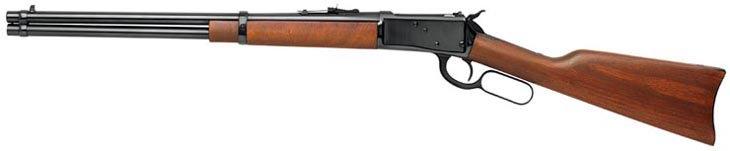 Rossi Model 65 .44 Magnum Lever Action
