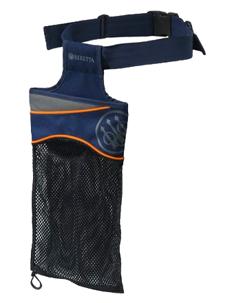 Beretta Uniform Pro EVO Mesh Pouch Blue