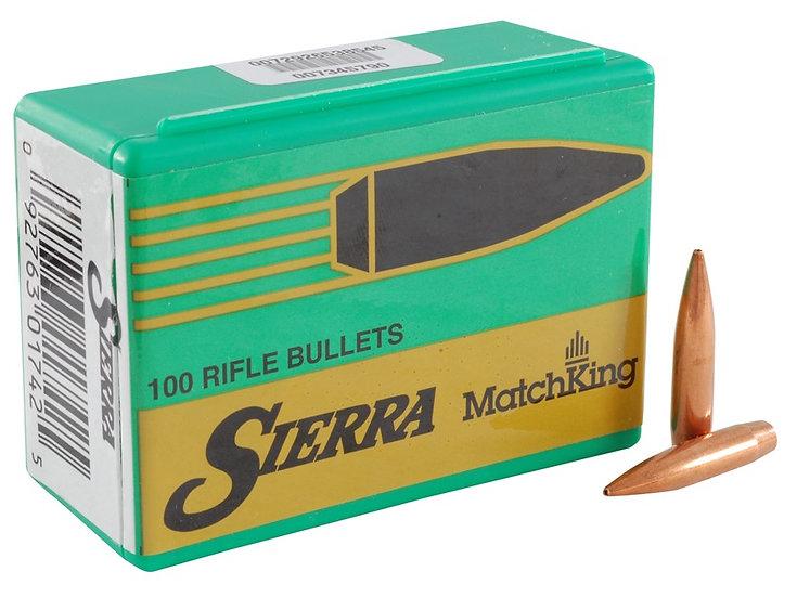 Sierra .303 174gr HPBT