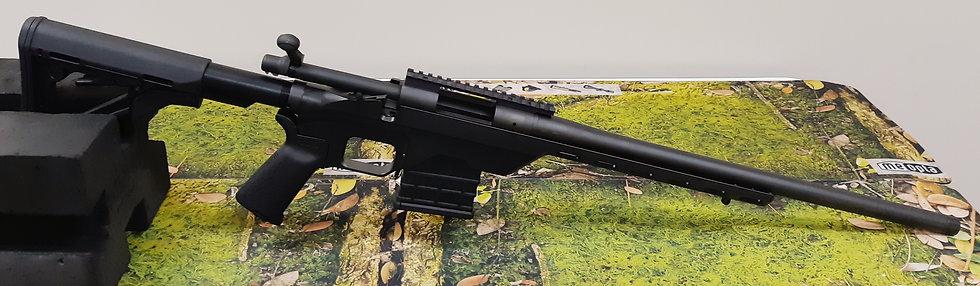 Remington 700 ADL MDT LSS-XL Tactical .308 Win