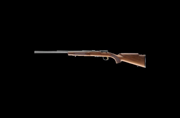 Browning T-Bolt Varmint LH