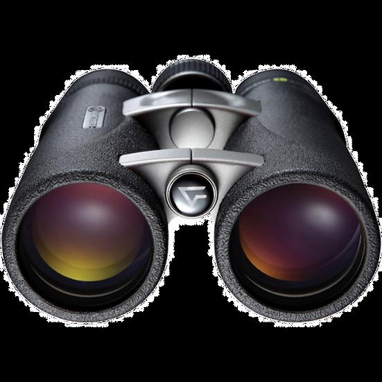 Vanguard Spirit 10x42 Binoculars
