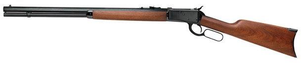 """Rossi Model 175 .45LC 24"""" Octagonal barrel"""