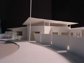 area c model