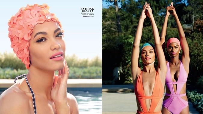 lavette beaute asylum essence magazine