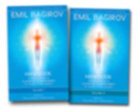 EmilBagirov_Handbook_Volume1_8x5inch_V1V