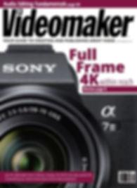 videomaker.JPG